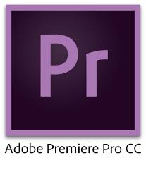 Video Editing 101 with Adobe Premiere