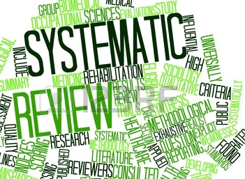 Systematic Reviews: An Introduction