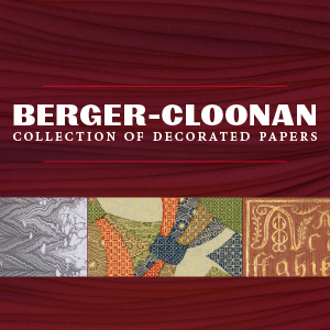 The Angel in the Marble - A Berger-Cloonan Exhibit - Opening Reception