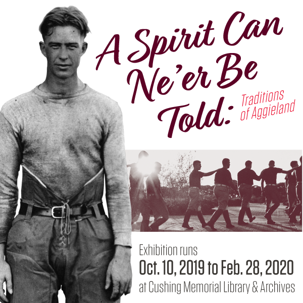 A Spirit Can Ne'er Be Told - exhibit opening