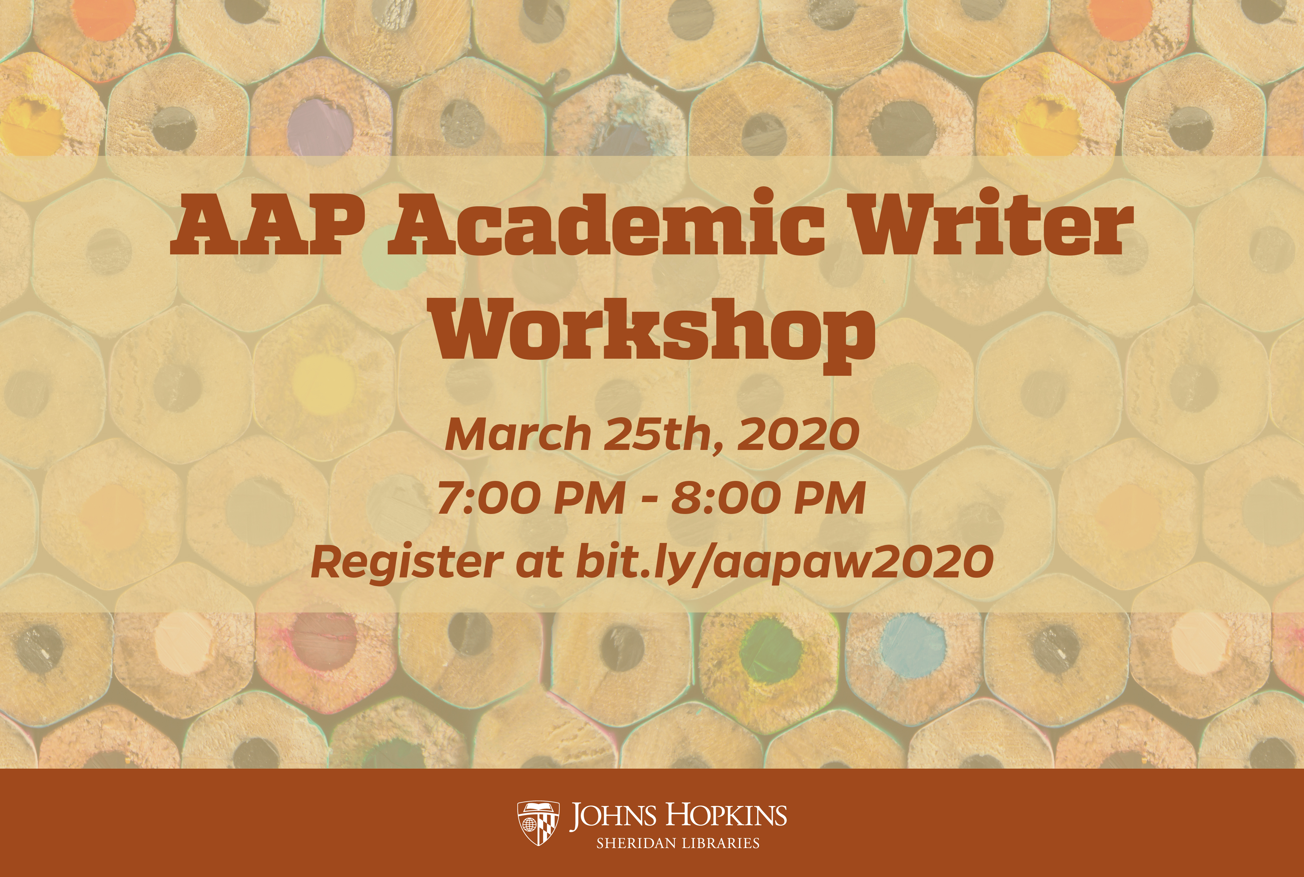 AAP Academic Writer -Click Here To Register