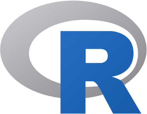 Manipulating and Joining Data in R with dplyr