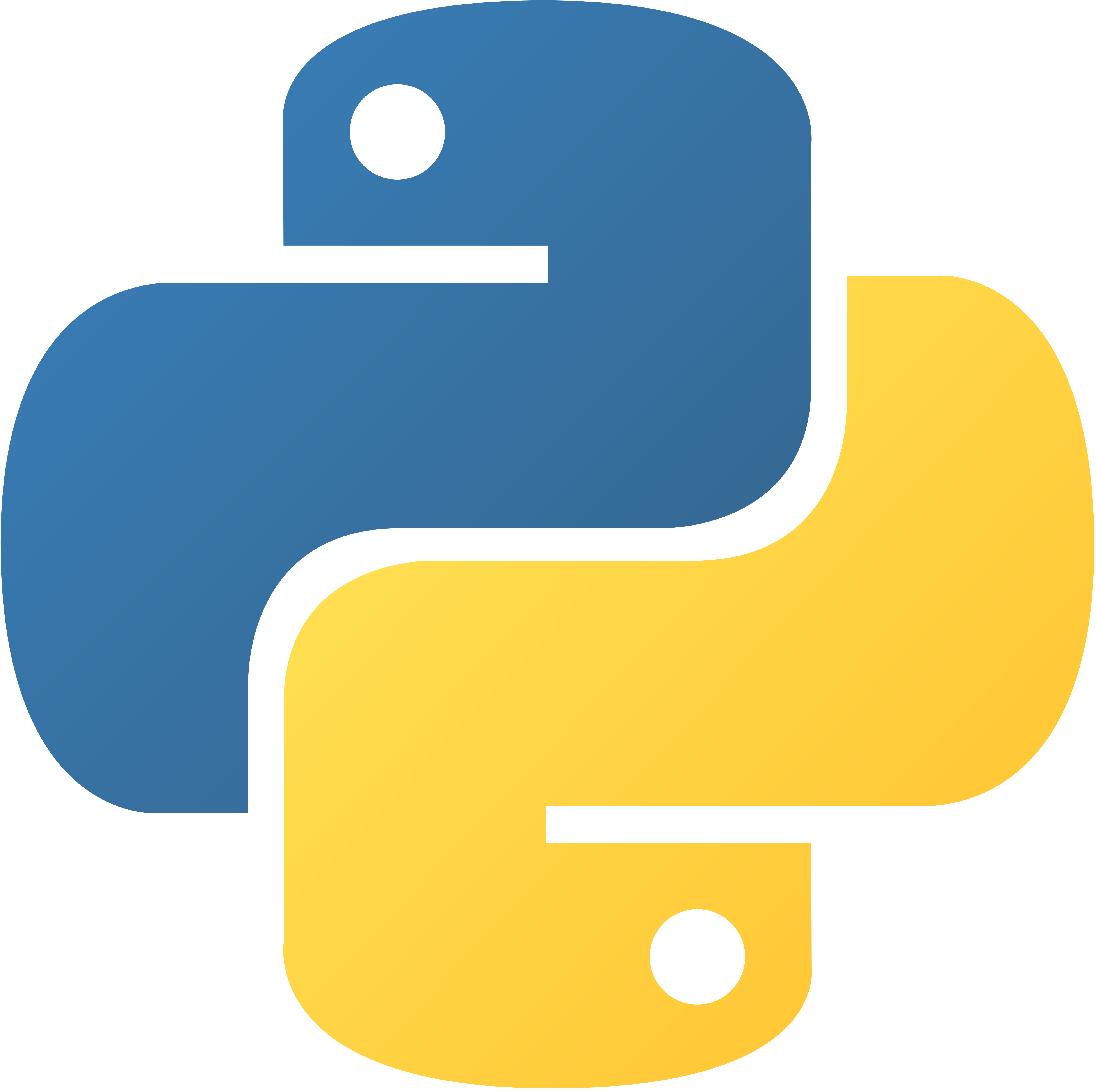 Data Wrangling in Python: Introduction to the pandas library