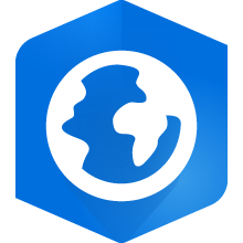 Geocoding: Building a Locator using ArcGIS Pro