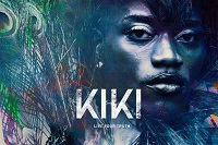 Panel Discussion & Screening of the 2017 Documentary KIKI