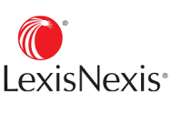 Lexis CLE Class: Writing Strategies