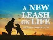 Film Viewing & Discussion: A New Leash on Life