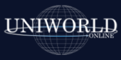 Uniworld: Unraveling Corporate Family Trees