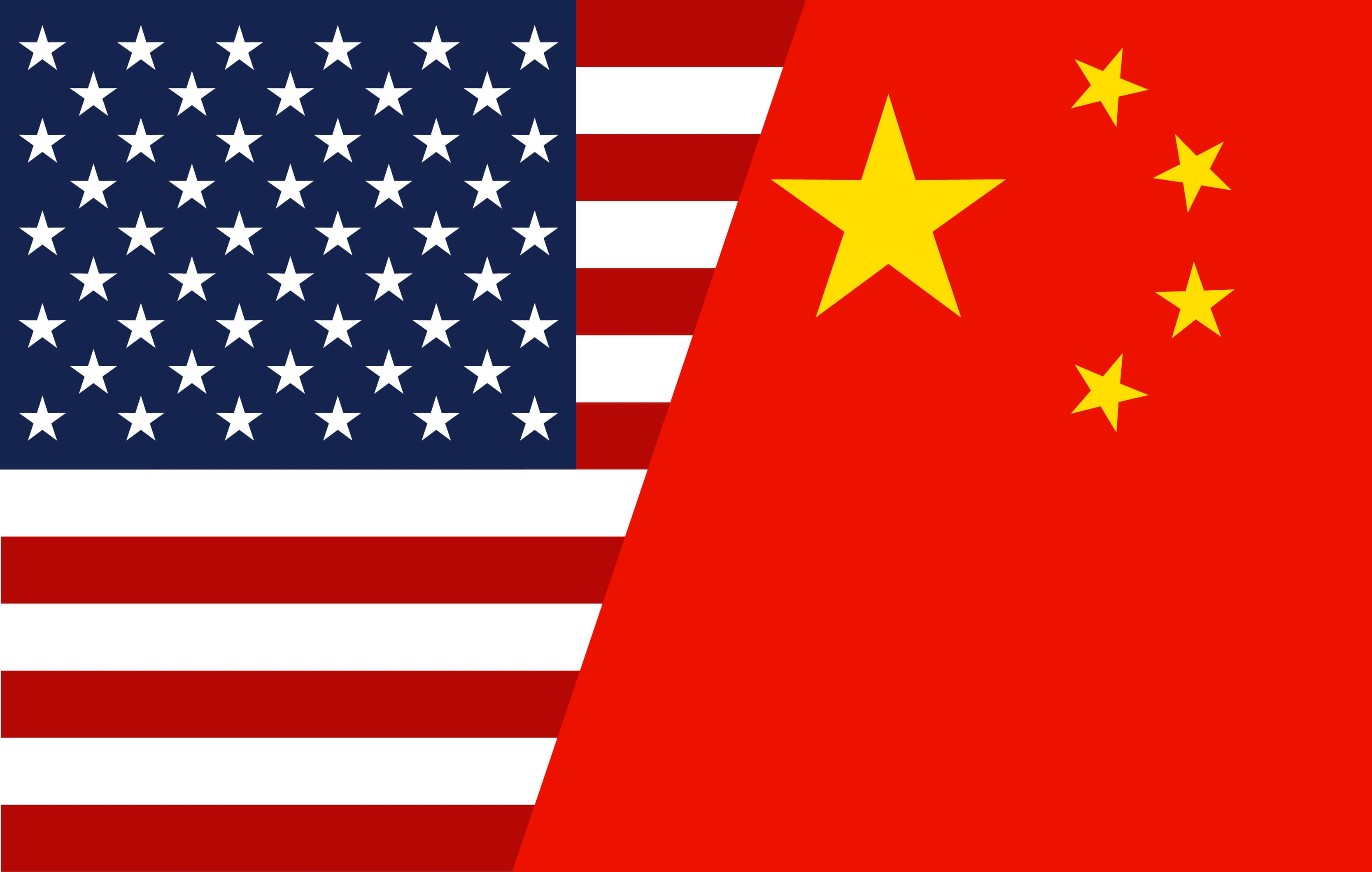 Trade Talk: Understanding the Trade and Competitiveness Landscape Between the U.S. and China