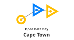 ONLINE: Open Data Day 2021 @ UCT -  Open Data Usage, Practice and Publication