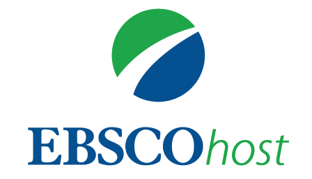 Taller Ebsco Host