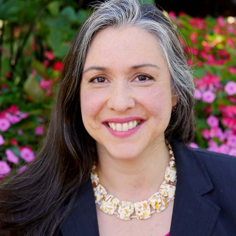 Roundtable Discussion: DH with Dr. Kalani Craig