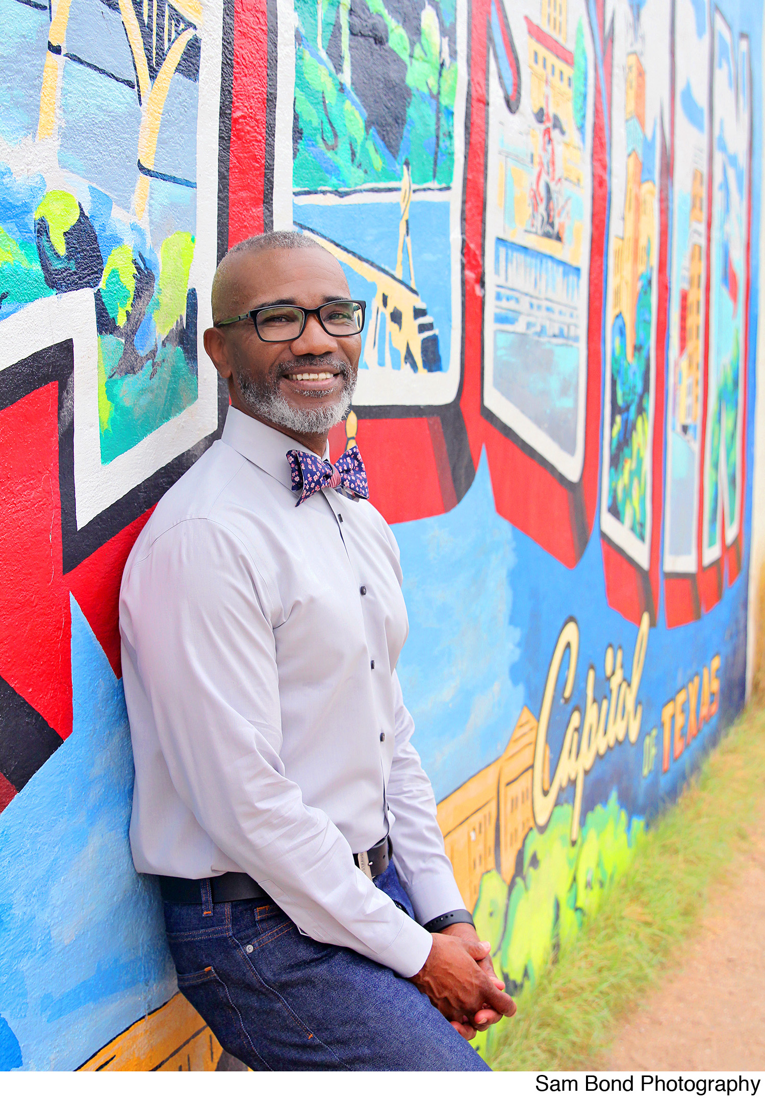 Author Talk: Don Tate  William Still and His Freedom Stories: The Father of the Underground Railroad
