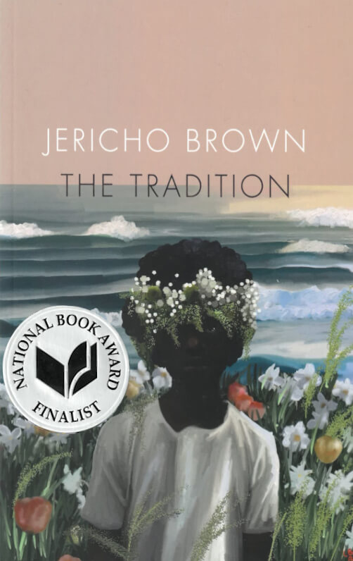 Book Club: The Tradition