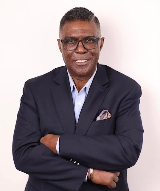 Glenn Ellis: The History of Blacks in American Medicine