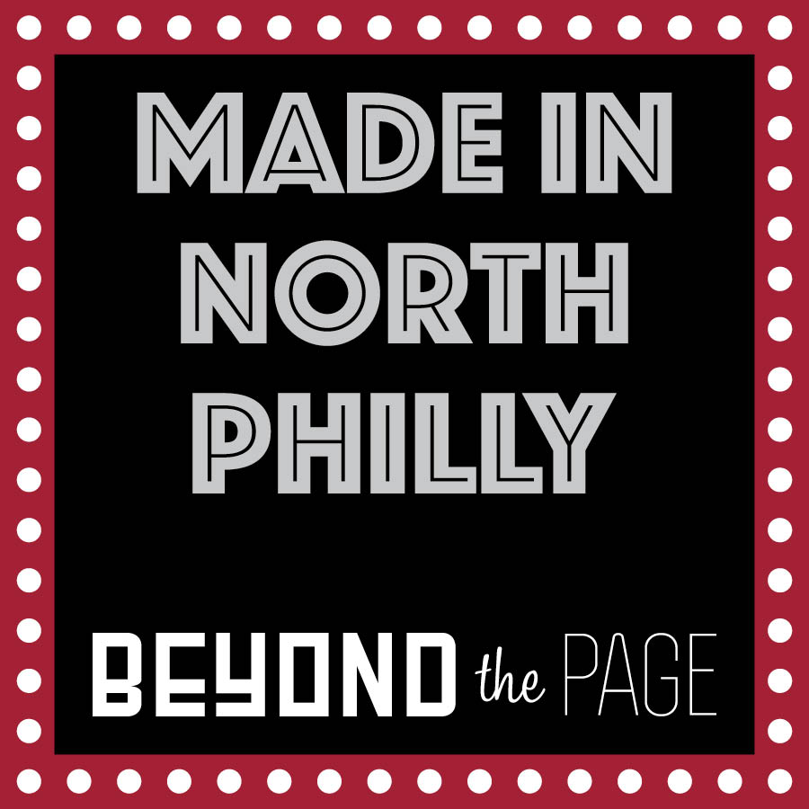 Entertainment, Jazz and Social life in North Philadelphia presented by Cullen Knight