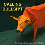 Calling Bullsh*t in an Era of Misinformation: Refuting Claims Persuasively