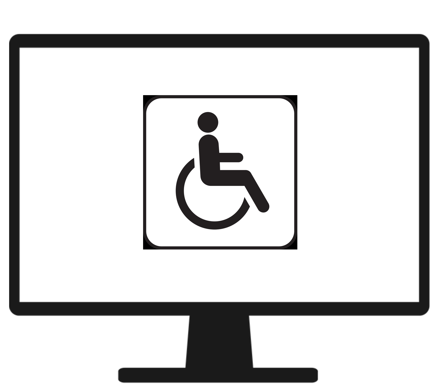 Designing Accessible, Usable, and Inclusive Digital Projects