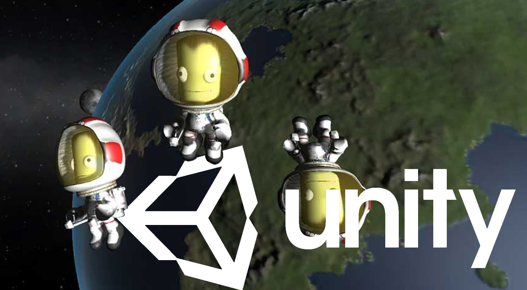Make a Game Everyday in Unity 3D