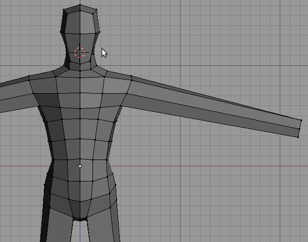 Making your 3D Models Move