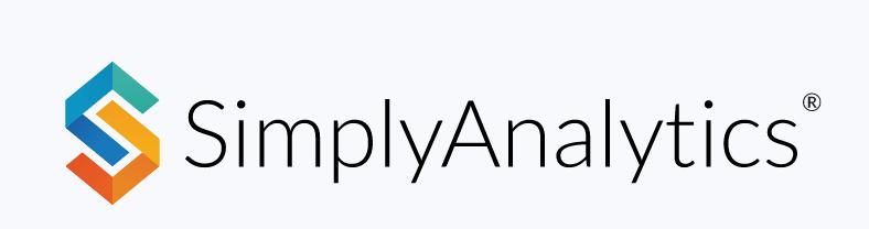 SimplyAnalytics