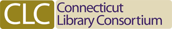 Children's Librarians Roundtable Northeast: We're Back!