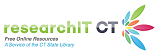 researchIT CT OneSearch for Academic Libraries