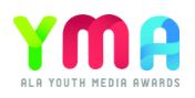 American Library Association (ALA) Youth Media Awards (YMAs) (Free Webcast)