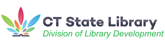 Library Planning Toolkit and LSTA Planning Grants