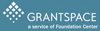 Introduction to Finding Grants (Free Webinar)