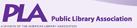 Public Library Association - Virtual Conference (Group viewing at MLSC)