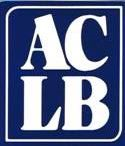 The Nuts and Bolts of Being a CT Library Board: ACLB Leadership Conference