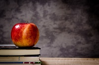 Postponed: Beyond An Apple A Day: Providing Consumer Health Information at Your Library