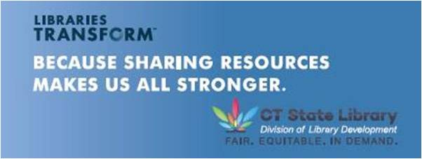 Resource Sharing Dialogues