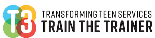Transforming Teen Services: Connected Learning