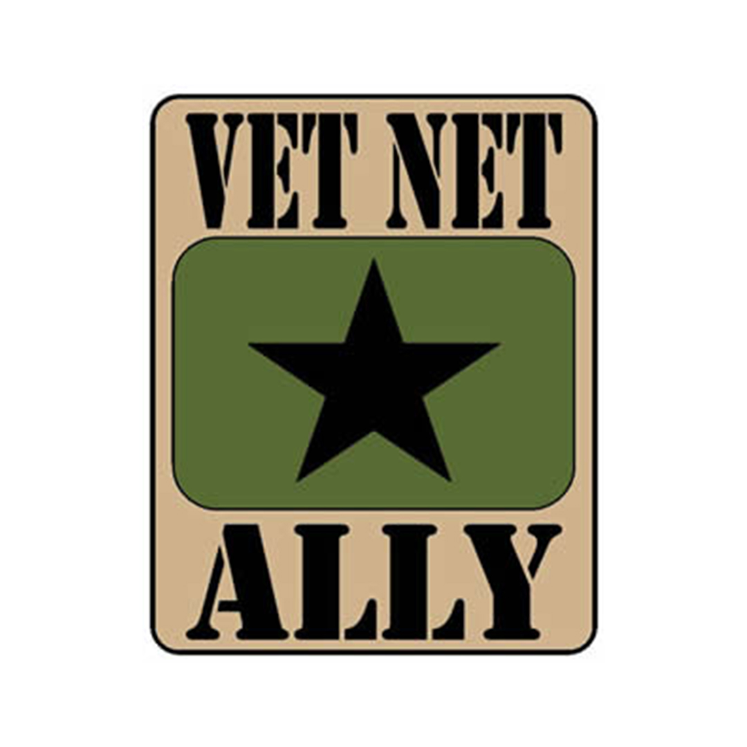 Vet Net Ally for Faculty & Staff