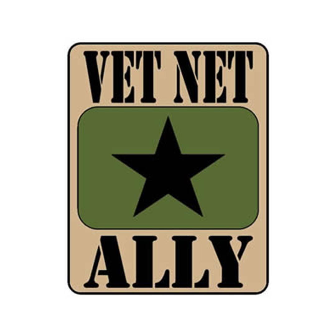 Vet Net Ally for Faculty & Staff