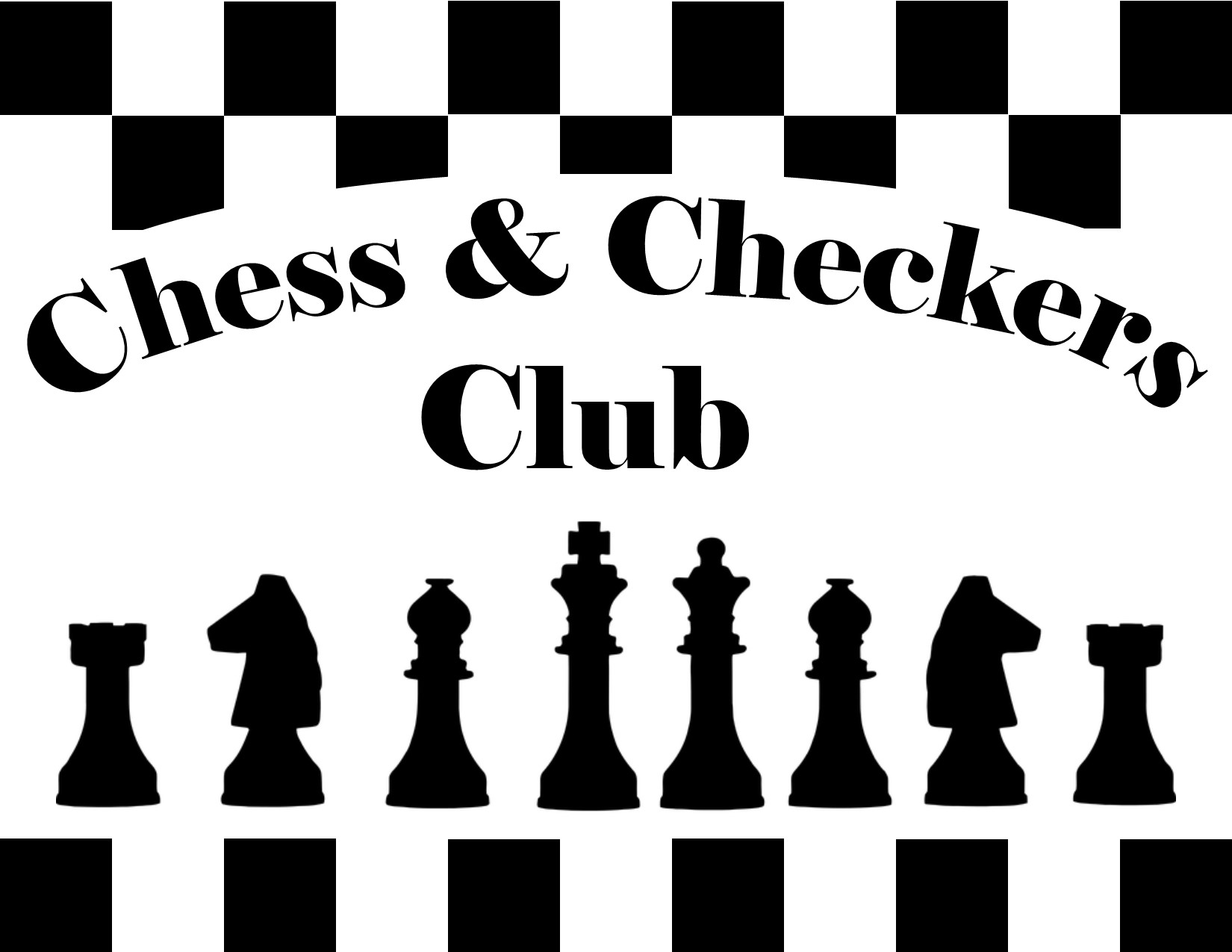 Chess & Checkers Club