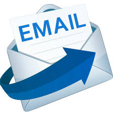 Tech Tuesday - Email Basics
