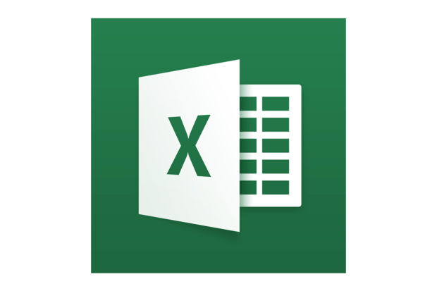 Tech Tuesday - Excel 102