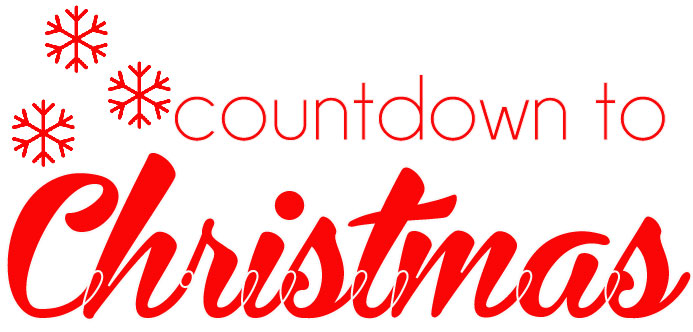 Mom's Morning Out:  Countdown to Christmas Make and Take