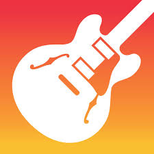 Getting Started With GarageBand