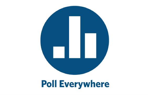 Poll Everywhere Training Workshop