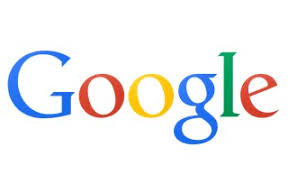Google for Researchers (Online)