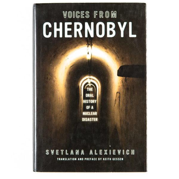 Virtual Book Club - Who picked this book? Club