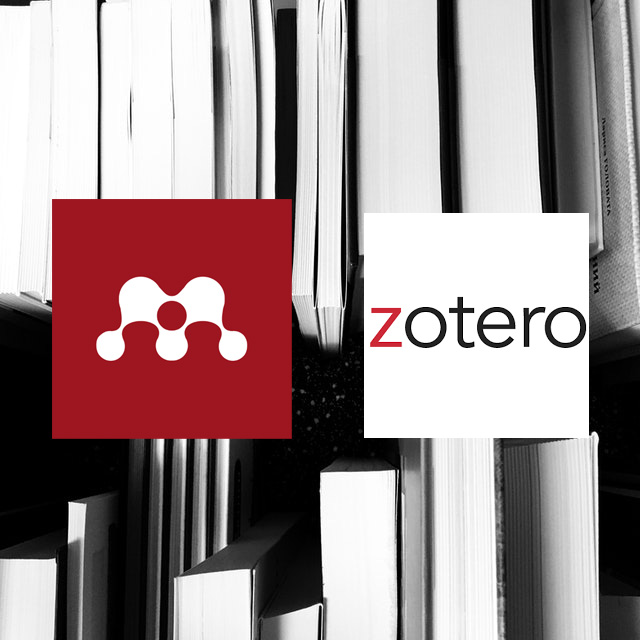 Introduction to Mendeley and Zotero Reference Managers