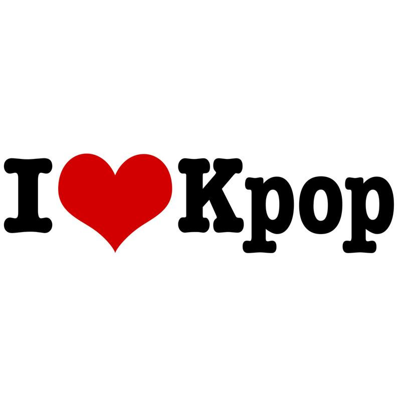 Join us at the Northline KPop Club