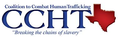 Be The One - Workshop on Human Trafficking