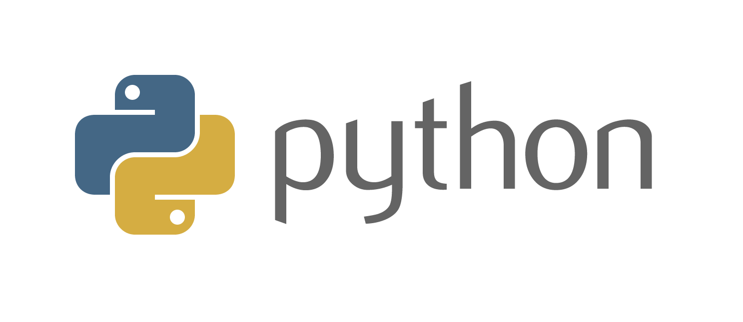 Python for Scientific Computing - Part 03