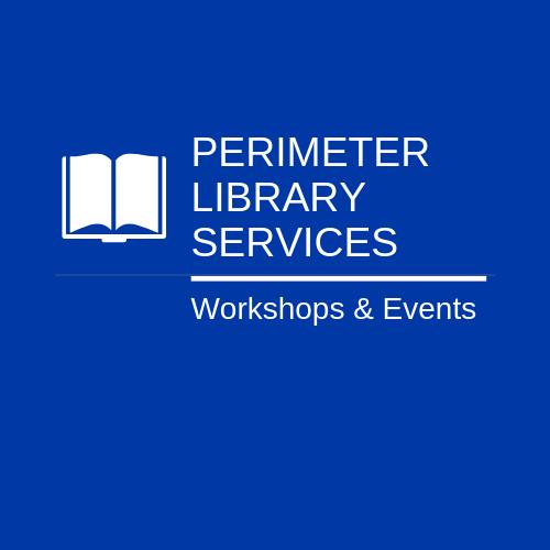 Using the GSU Library Catalog
